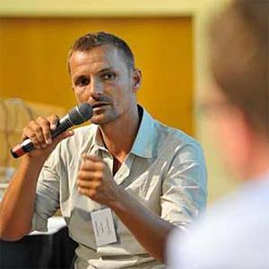 25.08.17 – Neuste Informationen von digris zu aktuellen Entwicklungen (www.dab-swiss.ch)