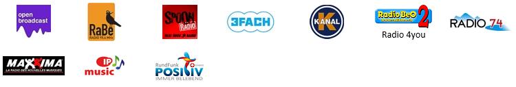 02.09.17 – Definitive Programmaufschaltungen im Berner Oberland und in Biel (www.dab-swiss.ch)