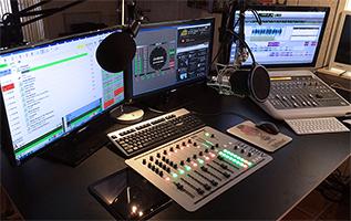 29.09.17 – Schwierige Zeiten für kleine DAB-Radiosender ab 2020 (www.dab-swiss.ch)