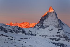 29.09.17 – SwissMediaCast Senderaufschaltungen im Wallis (www.dab-swiss.ch)