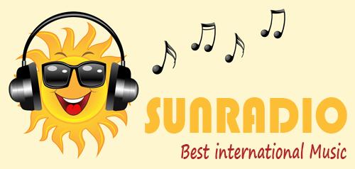 18.09.17 – Sunradio soll DAB+ mit hierzulande unbekannter Musik anreichern (www.dab-swiss.ch)