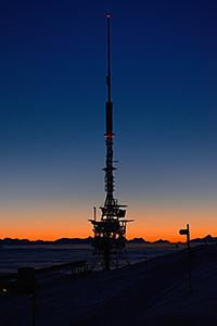 03.10.17 – DAB+ Ausbau des DAB+ Sendernetzes der SRG (www.dab-swiss.ch)