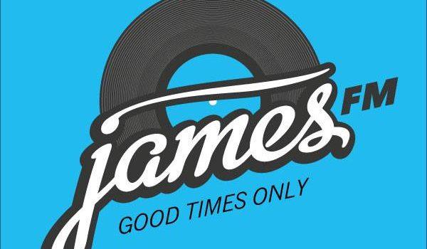 29.11.17 – James FM, digris DAB-Kanal 5D (www.dab-swiss.ch)