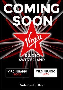 06.11.17 – Die AZ Mediengruppe bringt Virgin Radio in die Schweiz (www.dab-swiss.ch)