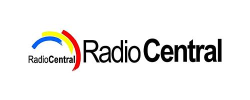 21.12.17 – Regionalfenster von Radio Central neu auf DAB+ (www.dab-swiss.ch)