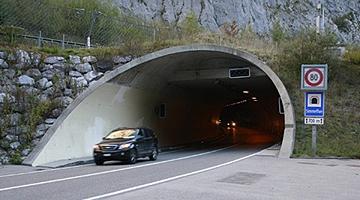 18.12.17 – Zwei zusätzliche Tunnels mit DAB+ (www.dab-swiss.ch)