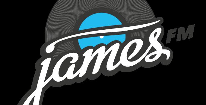 30.12.17 – James FM jetzt auch in Aarau-Olten empfangbar (www.dab-swiss.ch)