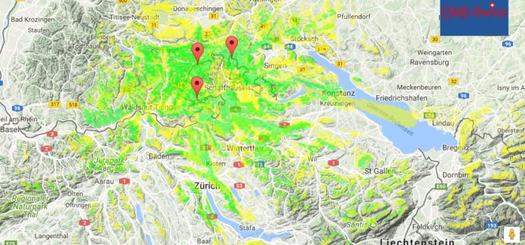 29.12.17 – Fröhliches Kanalkristallkugellesen mit SwissMediaCast (www.dab.swiss.ch)