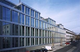 03.01.18 – Details zur Konzessionierung des 2. SMC Deutschschweiz-Layers (www.dab-swiss.ch)