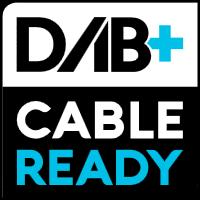 11.02.18 – DAB+ im Kabel jetzt ganz offiziell angekommen (www.dab-swiss.ch)