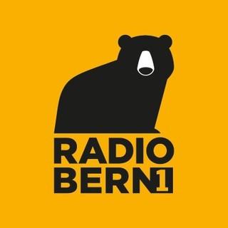 02.02.18 – Radio Bern 1 jetzt auch auf den digris Netzen (www.dab-swiss.ch)