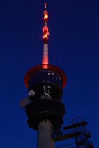 26.03.18 – SwissMediaCast plant zahlreiche neue Sender in der Deutschschweiz (www.dab-swiss.ch)