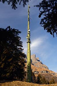31.03.18 – Zwei neue SMC-Sender für das Oberwallis (www.dab-swiss.ch)