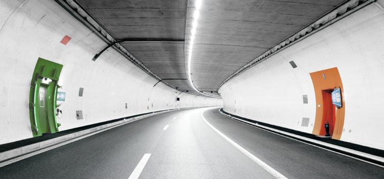 19.04.18 – digris Kanal 9D jetzt in sämtlichen A3-Tunnels dabei (www.dab-swiss.ch)