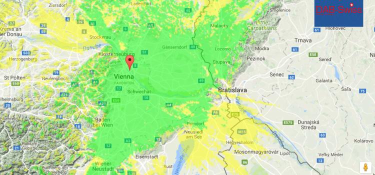 06.04.18 – DAB+ Regelbetrieb in Österreich gestartet (www.dab-swiss.ch)