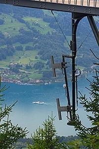 25.05.18 – Sender Unterseen-Harder jetzt mit voller Leistung (www.dab-swiss.ch)