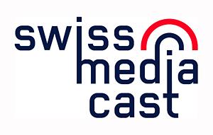 08.08.18 – Netzbetreiber SwissMediaCast mit neuem Logo (www.dab-swiss.ch)