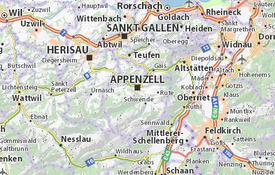 01.10.18 – Bessere DAB+ Versorgung im Appenzell geplant (www.dab-swiss.ch)
