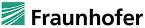14.08.18 – Verbesserter Digitalradioempfang im Auto durch Upgrade der DAB+-Softwarebibliothek (www.dab-swiss.ch)