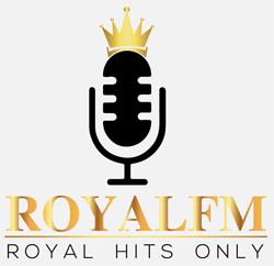 01.10.18 – Royal FM in Aarau-Olten auf DAB+ (www.dab-swiss.ch)
