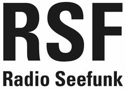 29.08.18 – Das neue Radio Seefunk und B2 bald auch auf DAB+ (www.dab-swiss.ch)