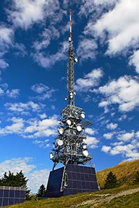 05.09.18 – Neuer digris Sender und Leistungserhöhungen in der Südschweiz (www.dab-swiss.ch)
