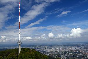 04.09.18 – Erste Spekulationen zum 2. SMC-Deutschschweizensemble (www.dab-swiss.ch)