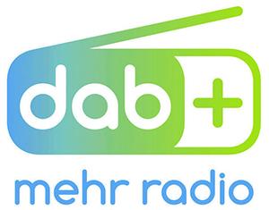 17.11.18 – DAB+ in der Schweiz, Standortbestimmung und wie weiter?