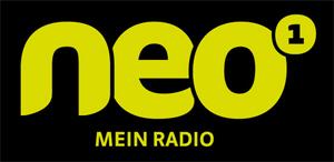 09.11.18 – Radio neo1 ist bald auch auf DAB+ zu Empfangen (www.dab-swiss.ch)
