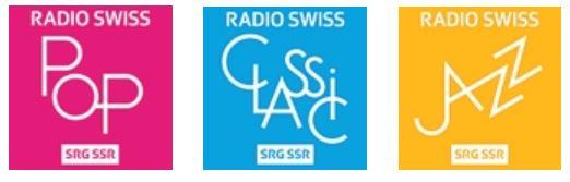 08.02.19 – Die SRG prüft den Verkauf Ihrer Musikspartenprogramme (www.dab-swiss.ch)