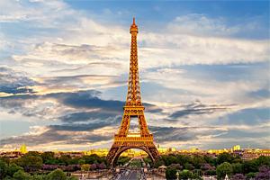 07.03.19 – In Frankreich sind die Anbieter auf den nationalen Ensembles jetzt bekannt (www.dab-swiss.ch)