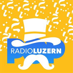 28.02.19 -Radio Luzern Pop sendet neu auf SMC-Kanal 7A für die Nordschweiz (www.dab-swiss.ch)