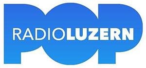 02.02.19 – Zentralschweiz: Bereicherung des Radioangebotes oder jeder gegen jeden? (www.dab-swiss.ch)