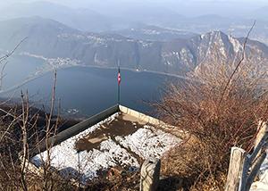 20.02.19 – digris investiert in die Südschweiz und Norditalien (www.dab-swiss.ch)